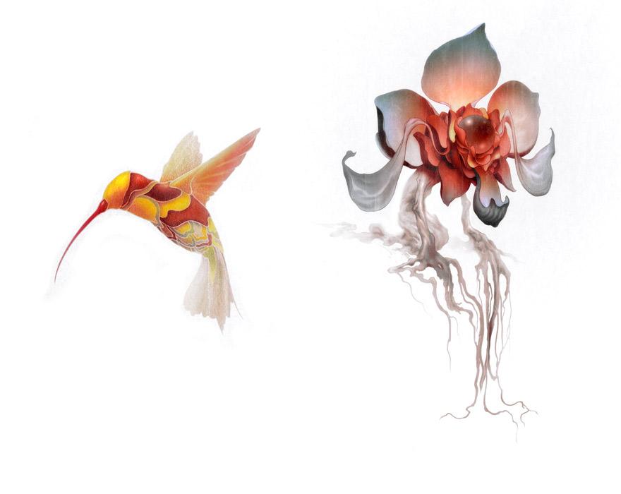 prada-bloom2