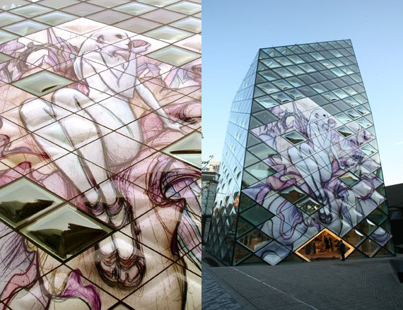 prada-james-jean-building
