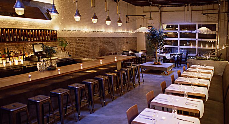 public_restaurant