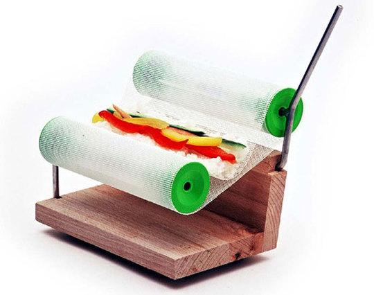 sushi-roller2