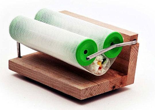sushi-roller3