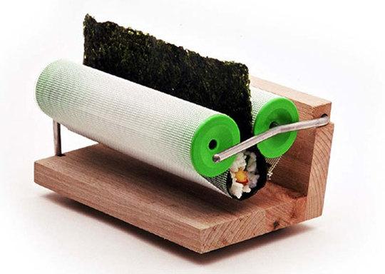 sushi-roller4