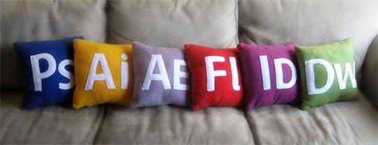 adobe-cs-pillows-02