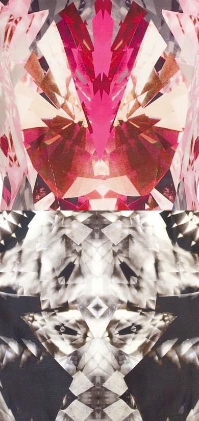 alexander mcquee diamond_04