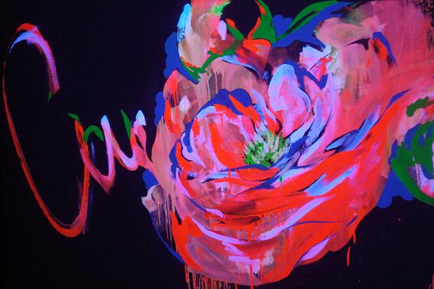 Exisitence of Light_Que Houxo_04