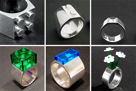 Lego-Ring_mathea