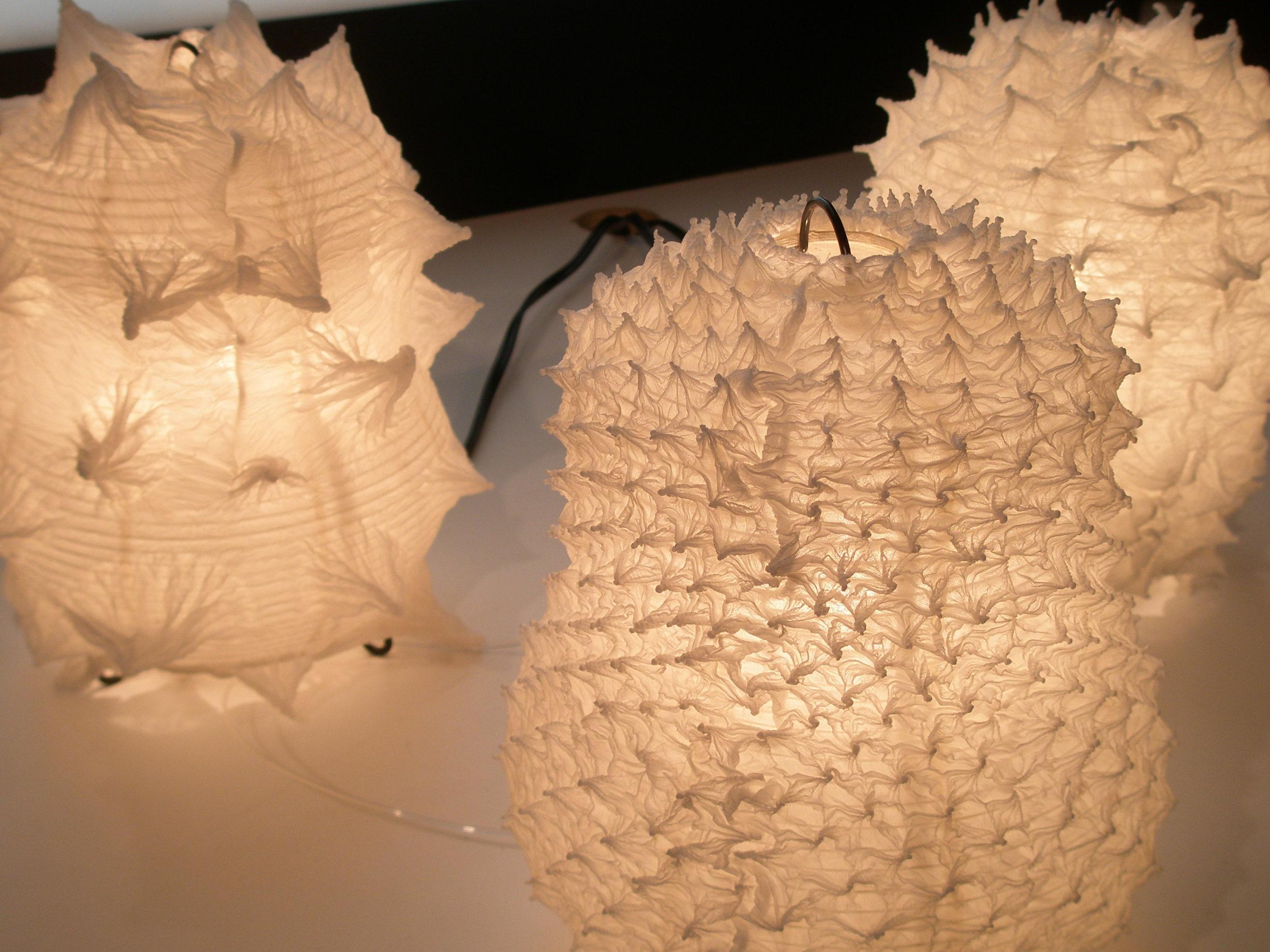 shibori lamp 01