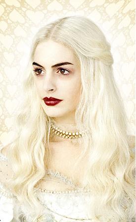 alice_burton_white queen
