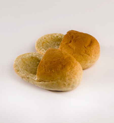 bread shoes_03