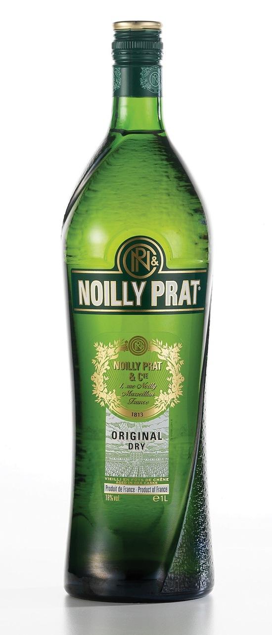 noilly_prat
