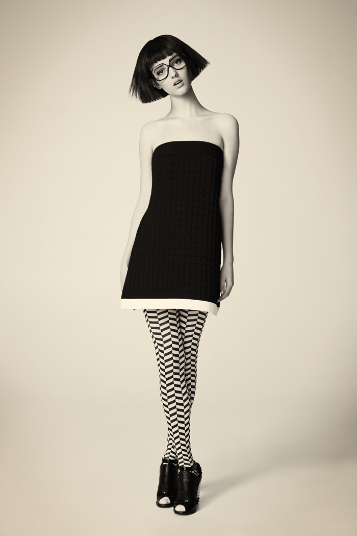 High Contrast Clothing_03.jpg
