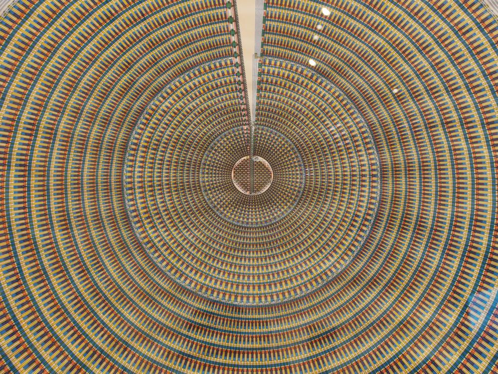 IMEC_Neural Net Retina_01.jpg