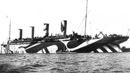 Dazzle ship_02.jpg