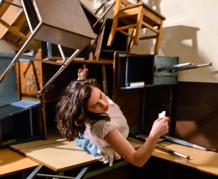Then she fell_01.jpg