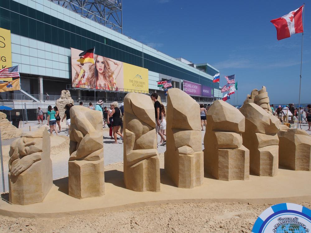 sand_broken woman.jpg