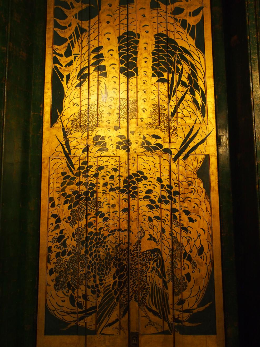 Peacock room_01.jpg