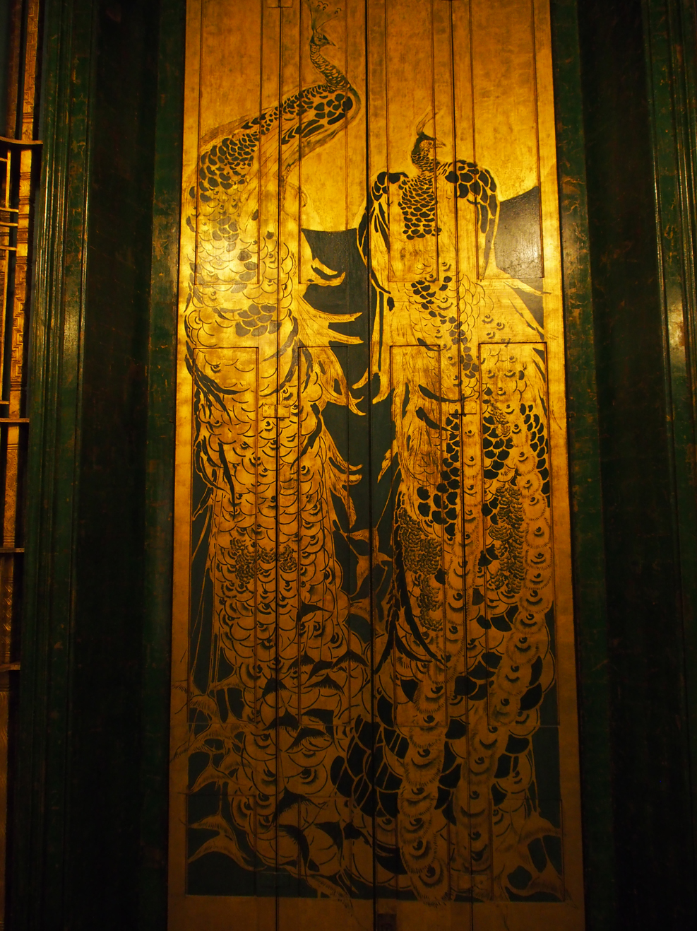 Peacock room_02.jpg