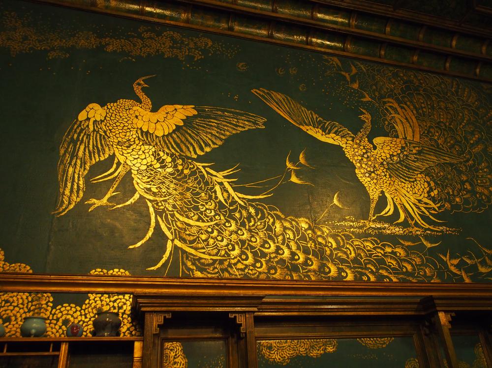 Peacock room_03.jpg