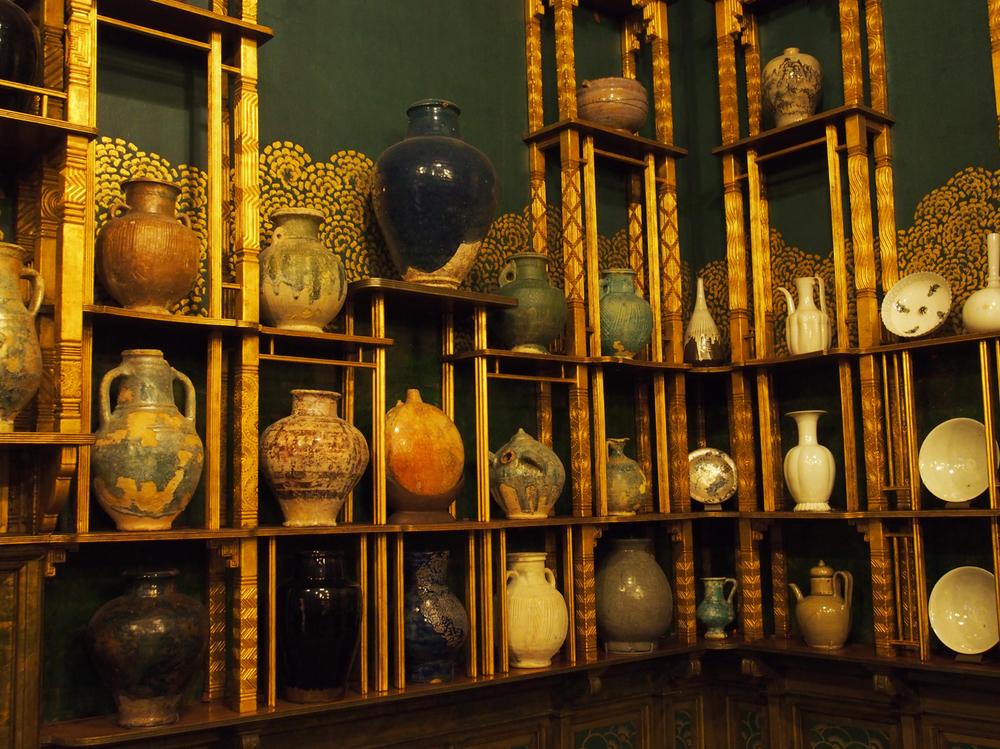 Peacock room_04.jpg