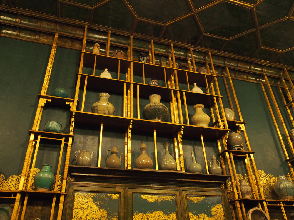 Peacock room_05.jpg