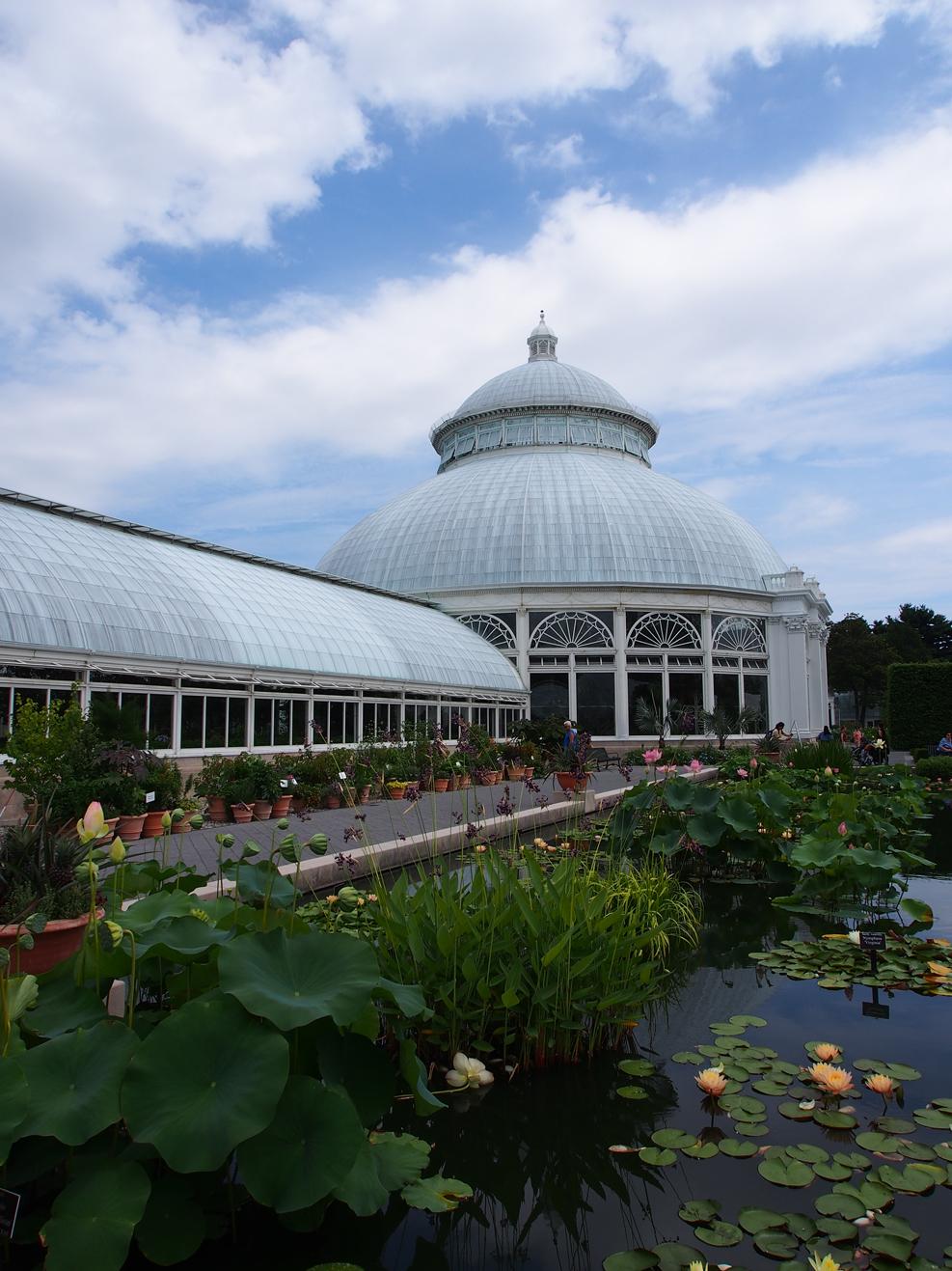 Botanical NY_02.jpg