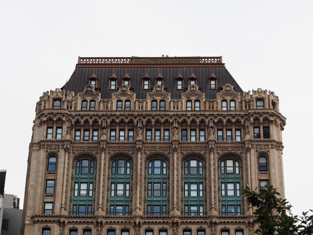 classic architecture.jpg