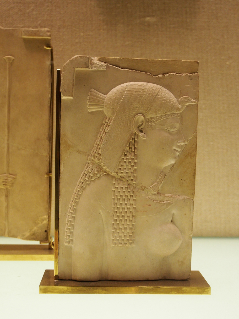 egypt votive.jpg