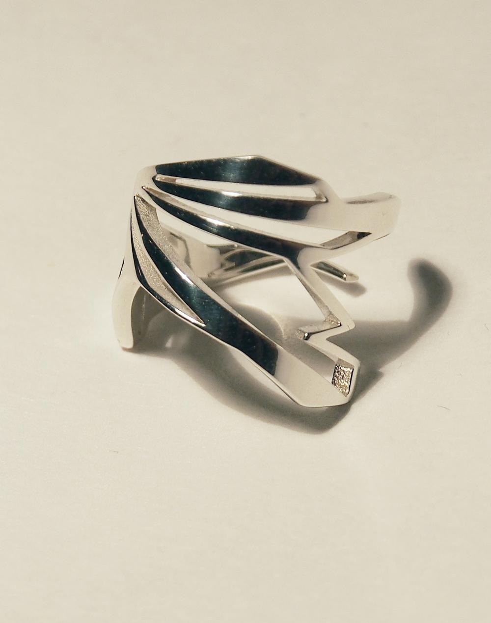 fragmented ring_01g.jpg