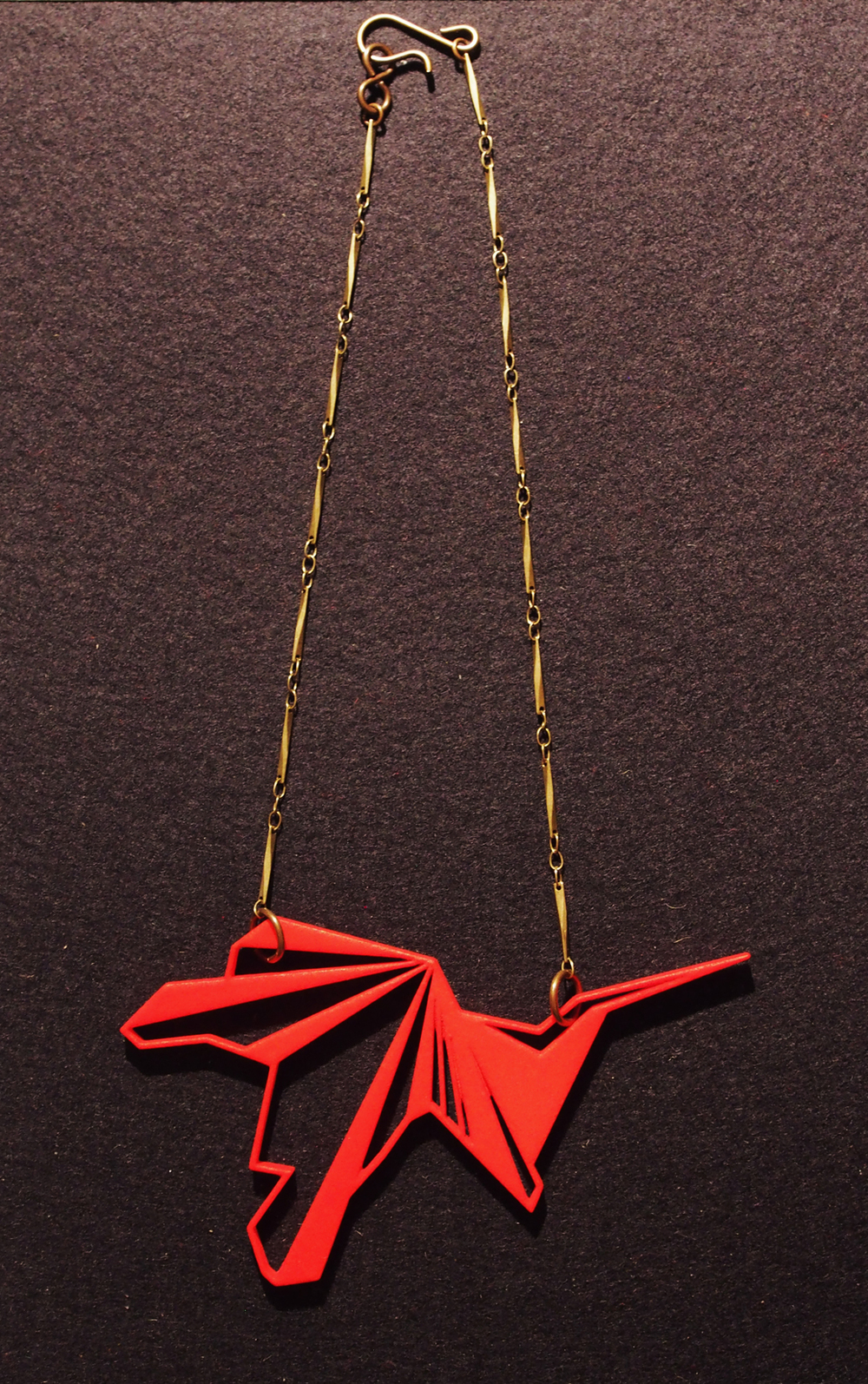 fragmented_01 necklace_plastic_red_small.jpg