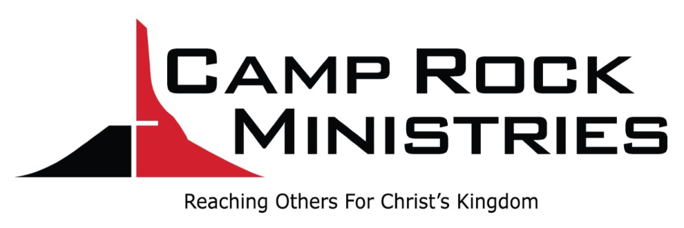 Camp Rock Ministries