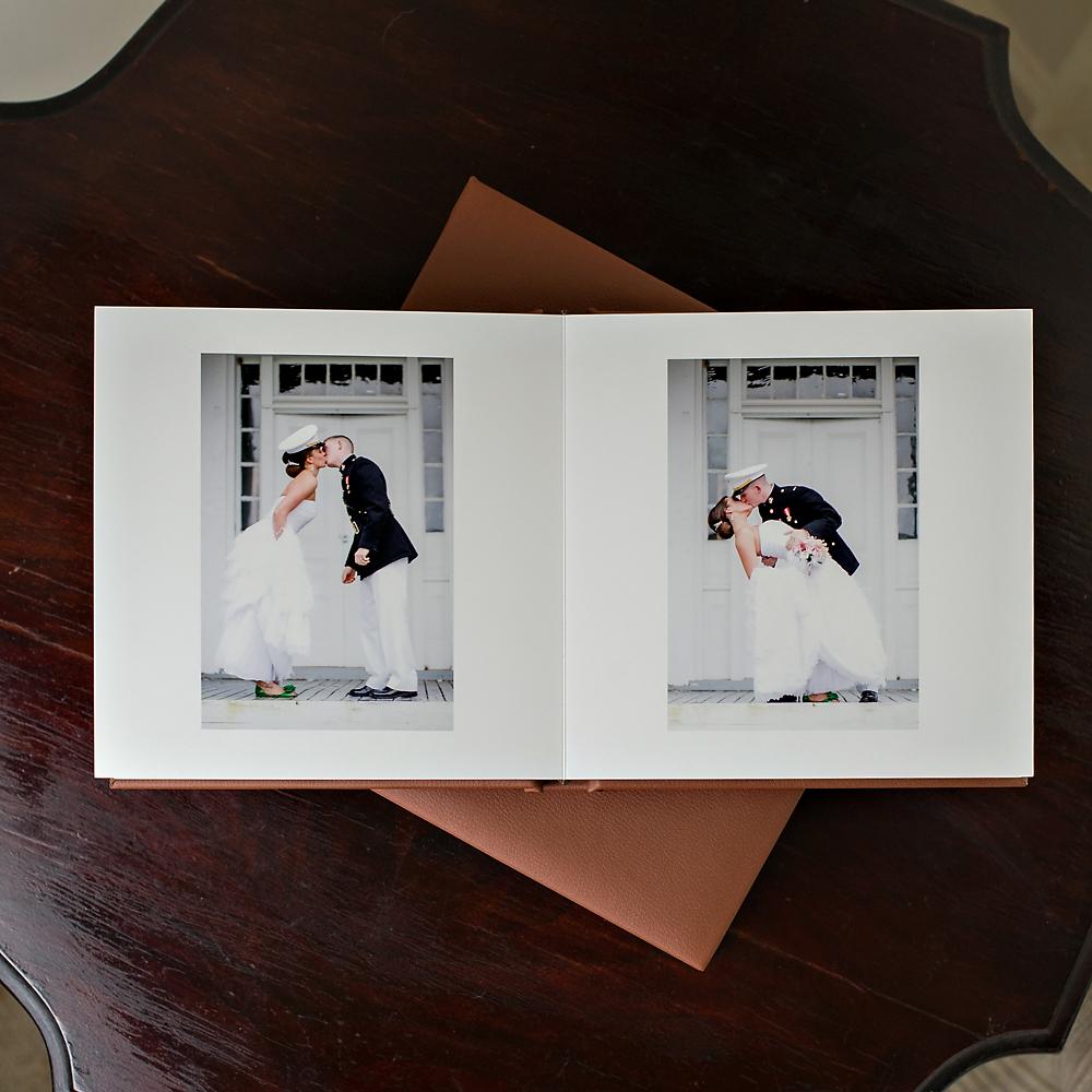 RebeccaWatkinsPhotographyAlbum5