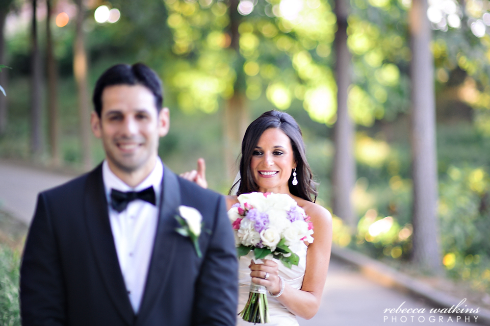 Lansdowne_Leesburg_Wedding_Rebecca_Watkins_Photography_11.jpg