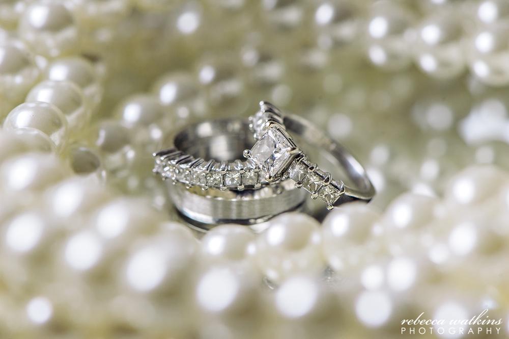 rebeccawatkinsphotographycarlylealexandriawedding-6.jpg