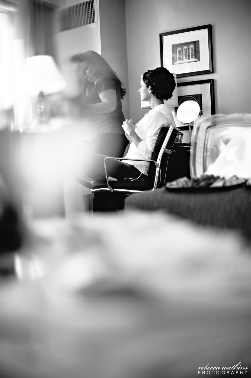 rebeccawatkinsphotographycarlylealexandriawedding-10.jpg
