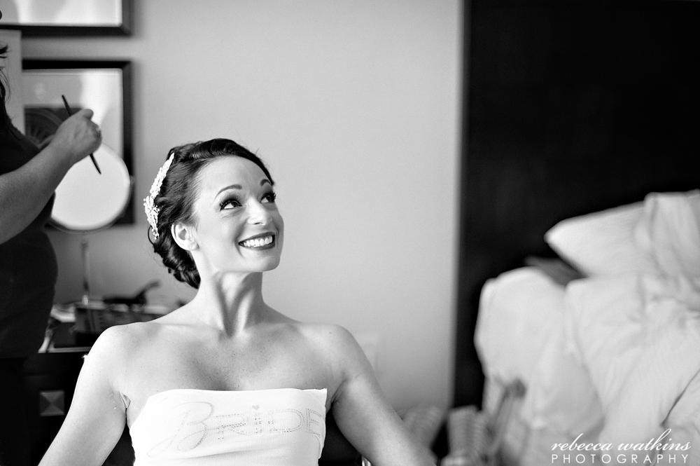 rebeccawatkinsphotographycarlylealexandriawedding-15.jpg
