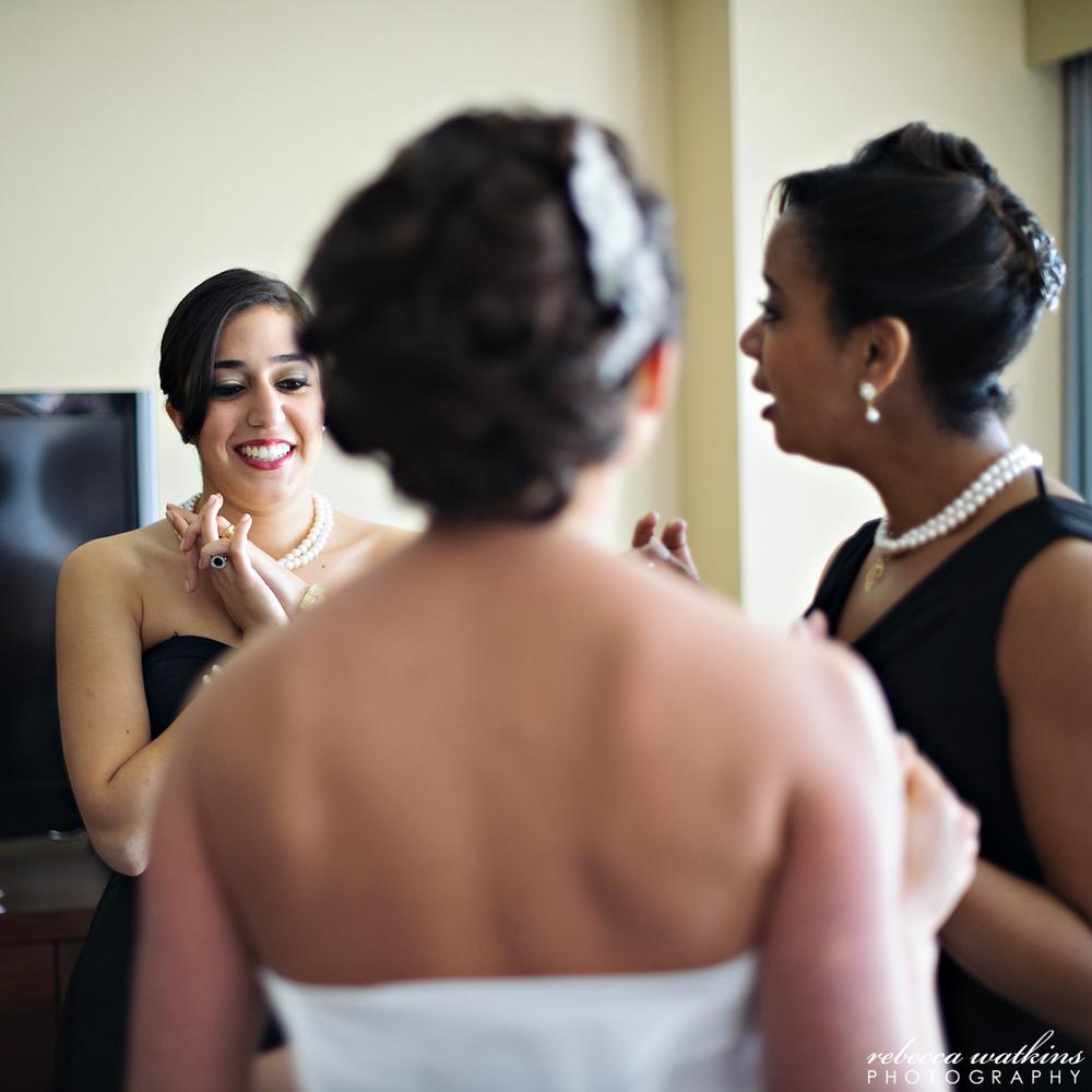 rebeccawatkinsphotographycarlylealexandriawedding-21.jpg