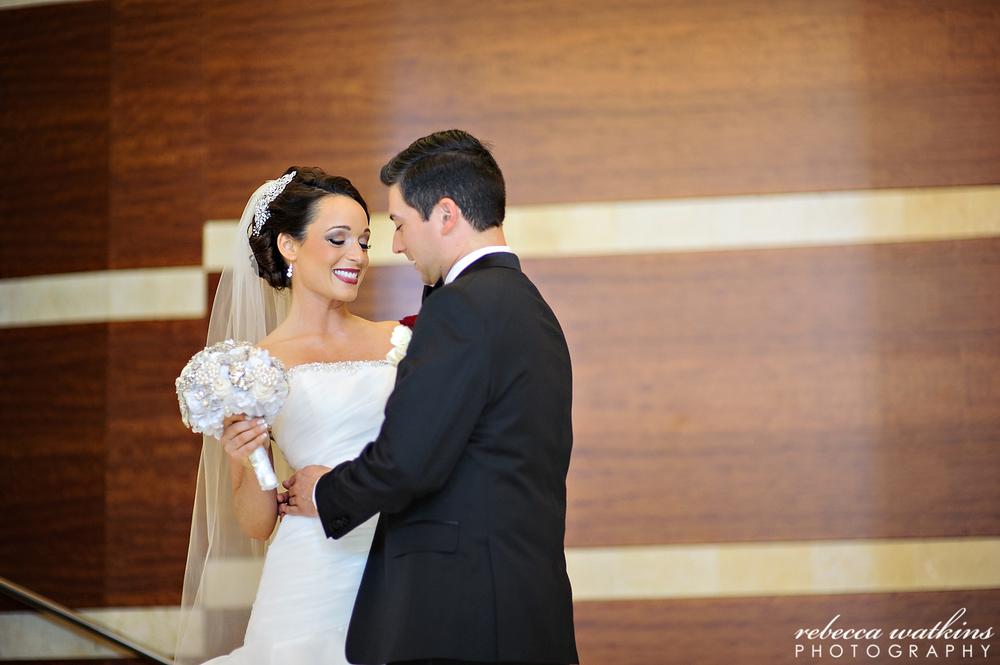 rebeccawatkinsphotographycarlylealexandriawedding-33.jpg