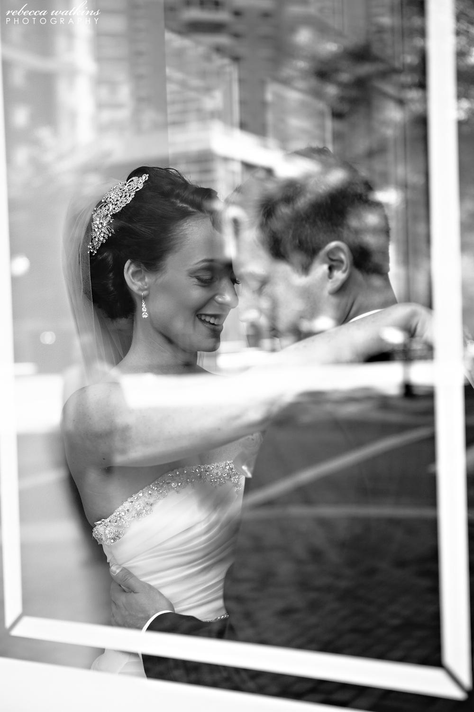 rebeccawatkinsphotographycarlylealexandriawedding-37.jpg