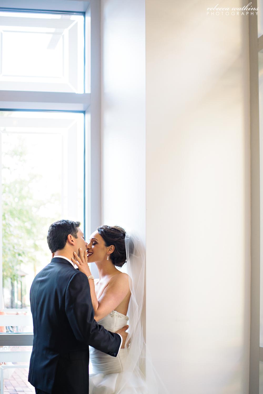 rebeccawatkinsphotographycarlylealexandriawedding-38.jpg