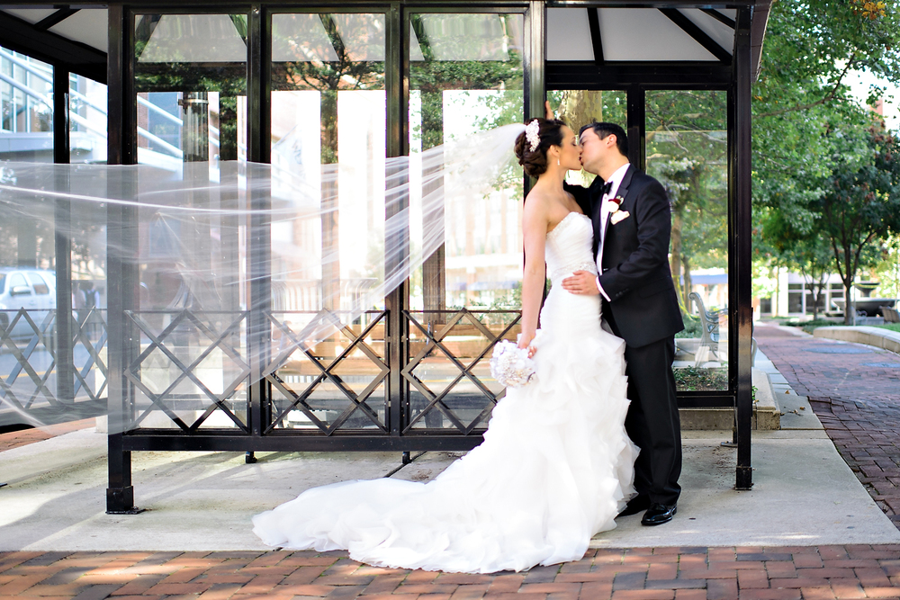 rebeccawatkinsphotographycarlylealexandriawedding-39.jpg