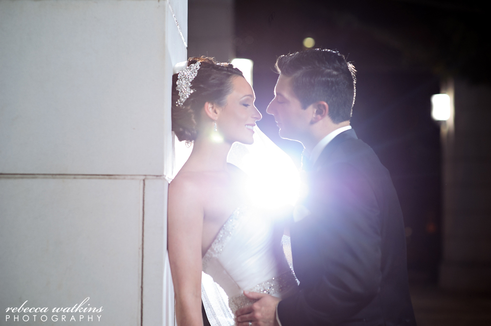 rebeccawatkinsphotographycarlylealexandriawedding-52.jpg