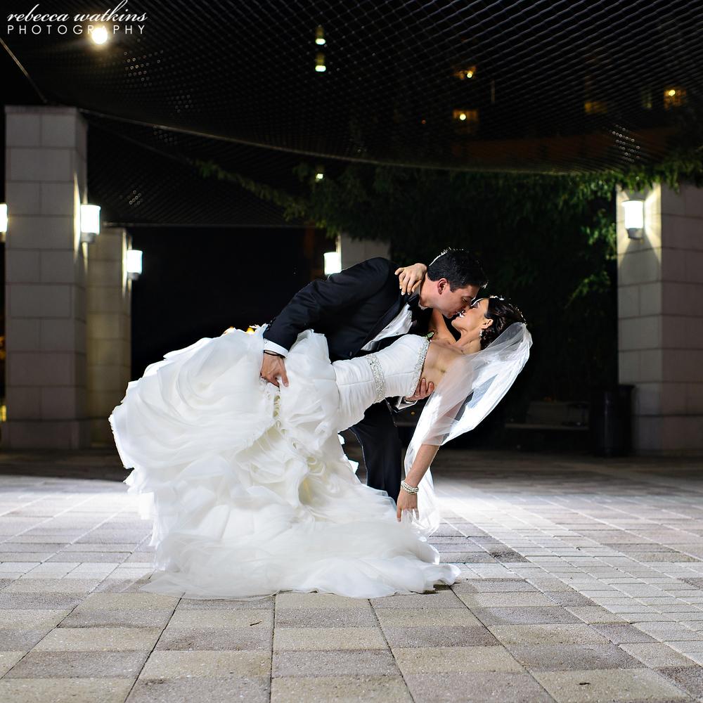 rebeccawatkinsphotographycarlylealexandriawedding-53.jpg