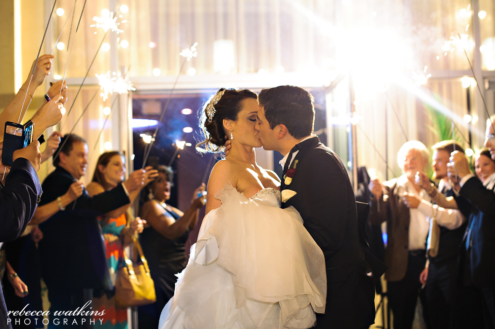 rebeccawatkinsphotographycarlylealexandriawedding-75.jpg