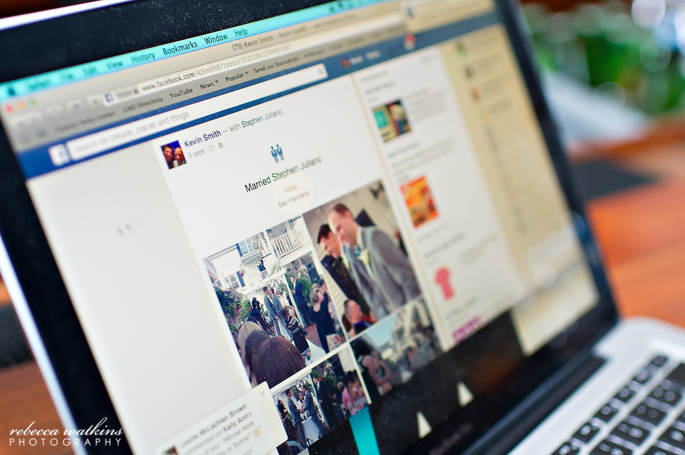blog-058.jpg