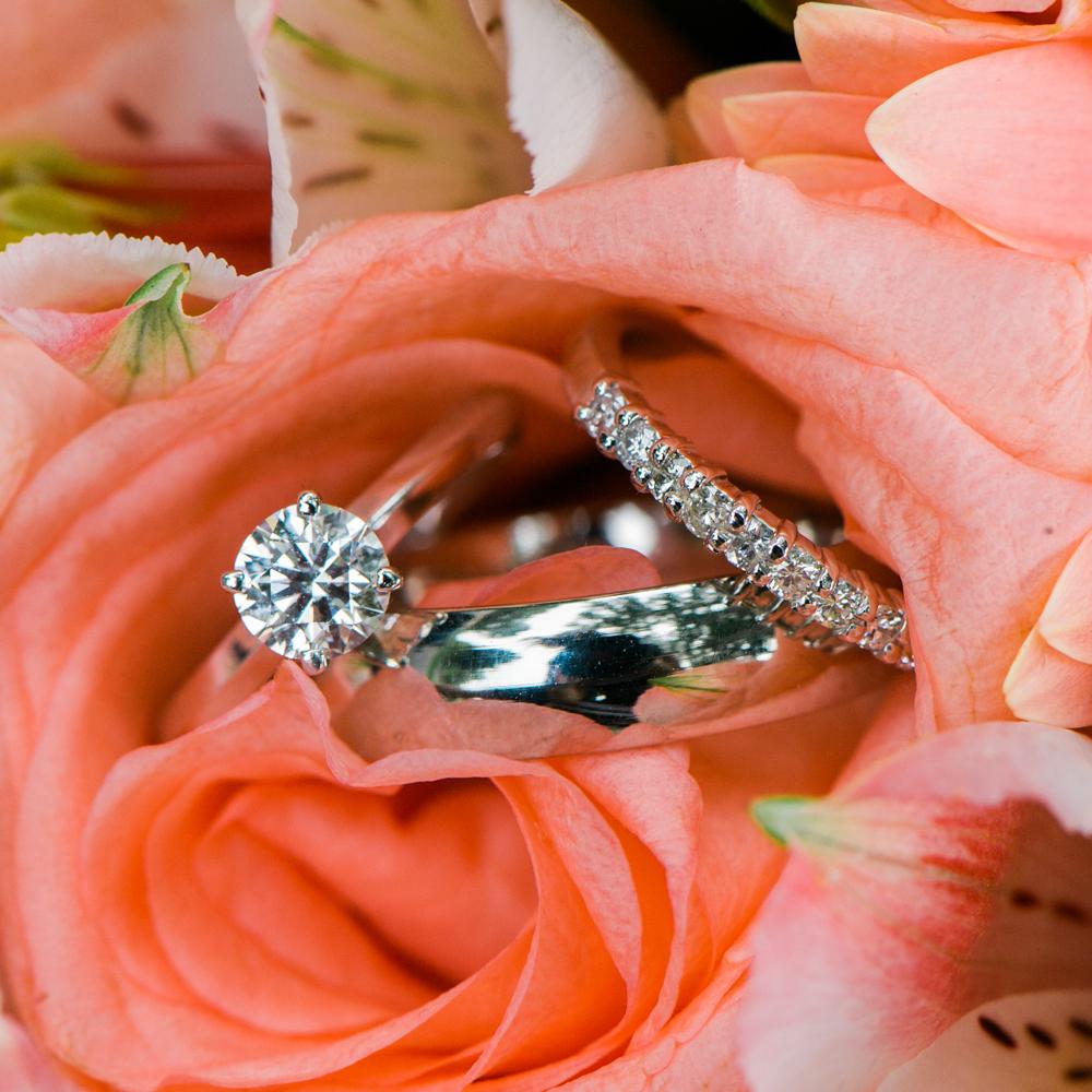 Mendenhall_Inn_Wedding_Pennsylvania_Rebecca_Watkins_Photography_2014-005.jpg