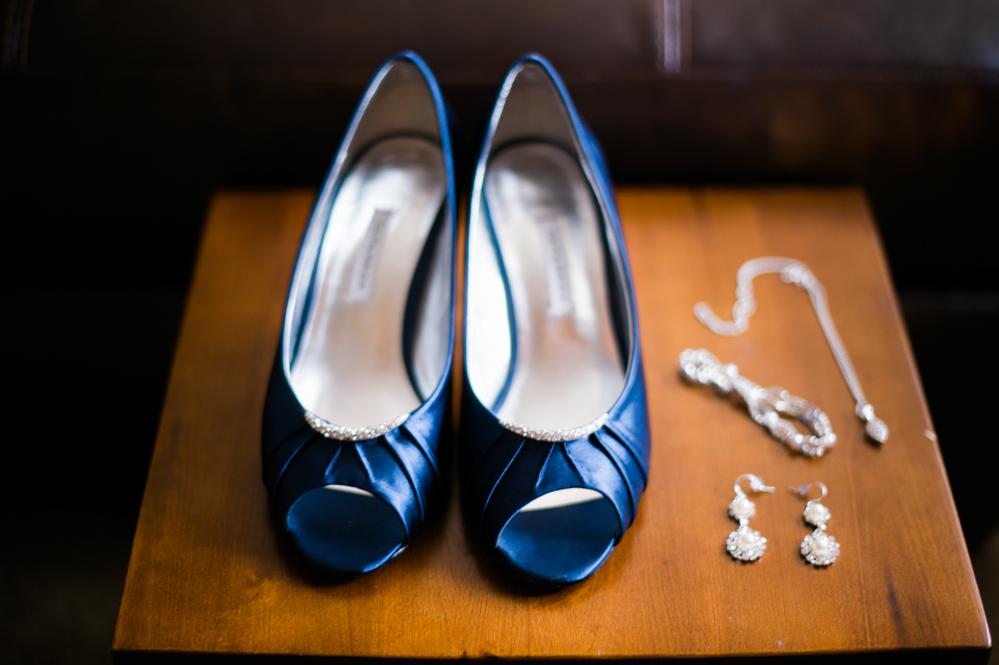 Mendenhall_Inn_Wedding_Pennsylvania_Rebecca_Watkins_Photography_2014-016.jpg