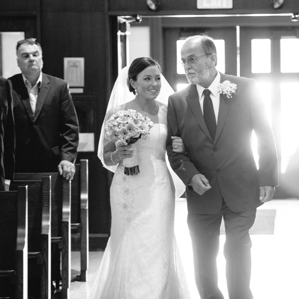 Mendenhall_Inn_Wedding_Pennsylvania_Rebecca_Watkins_Photography_2014-029.jpg