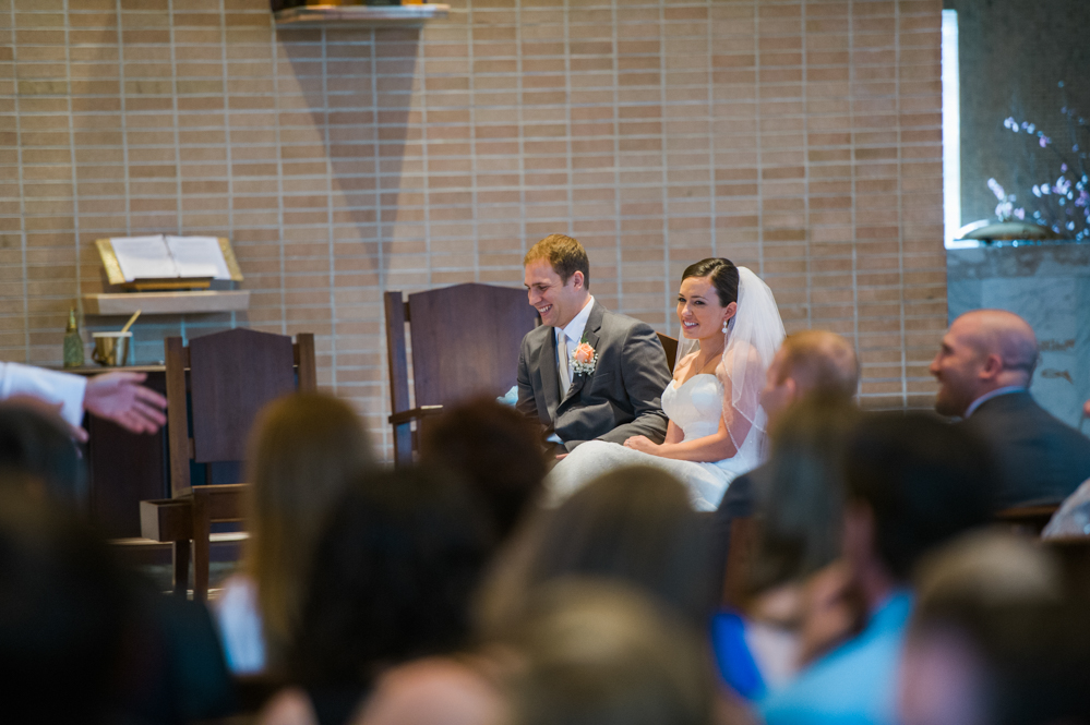 Mendenhall_Inn_Wedding_Pennsylvania_Rebecca_Watkins_Photography_2014-030.jpg