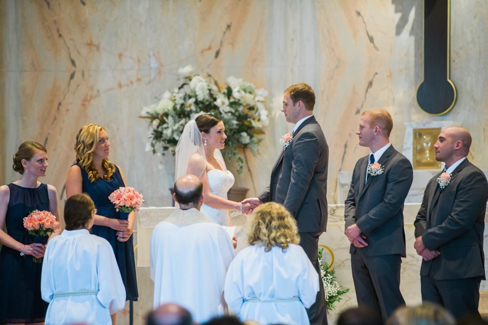 Mendenhall_Inn_Wedding_Pennsylvania_Rebecca_Watkins_Photography_2014-032.jpg