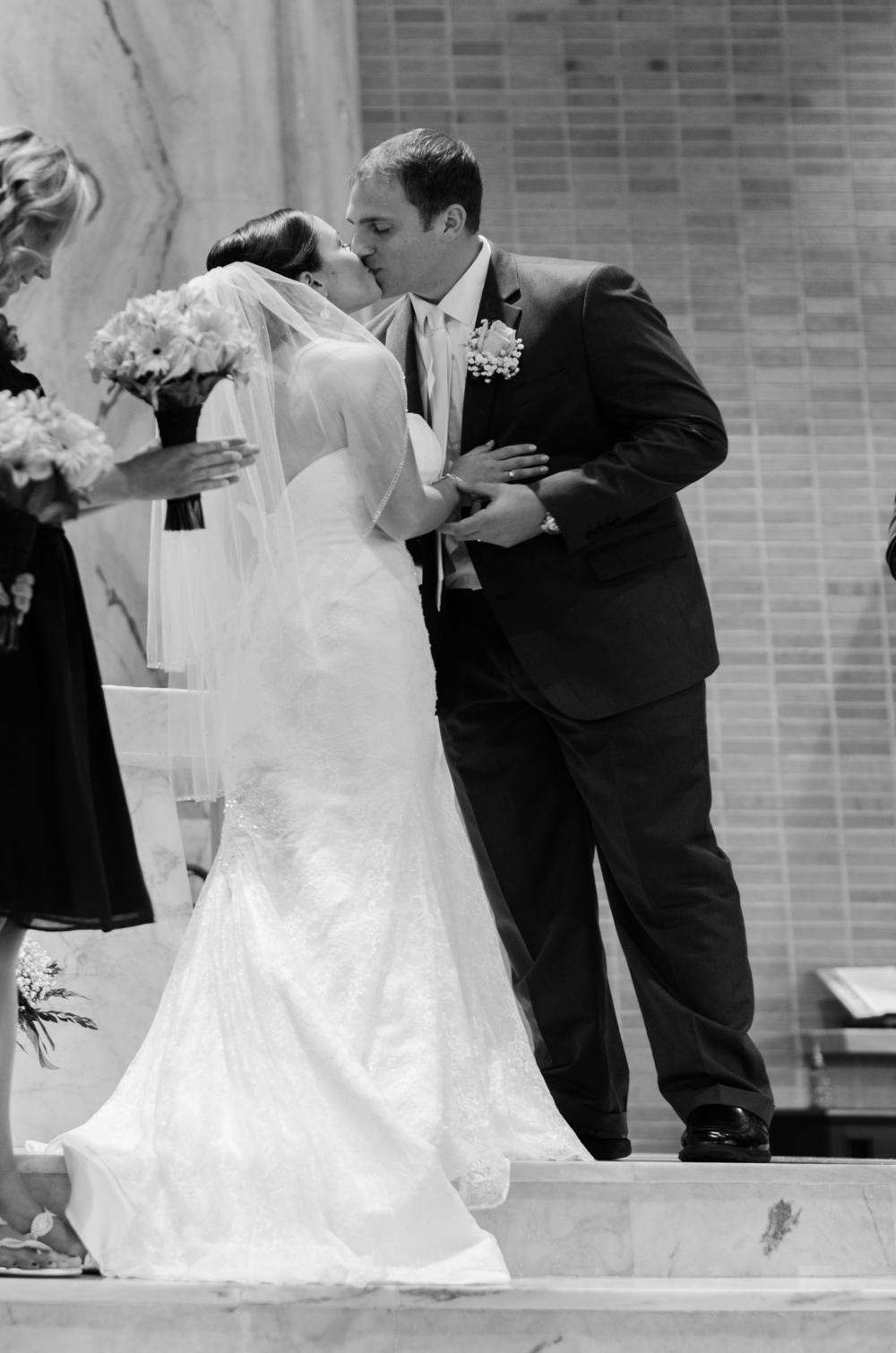 Mendenhall_Inn_Wedding_Pennsylvania_Rebecca_Watkins_Photography_2014-034.jpg